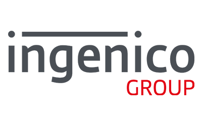 ingenicogroup-logo