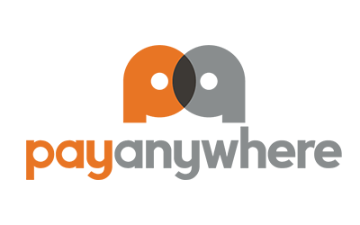 payanywhere-logo