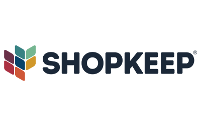 shopkeep-logo